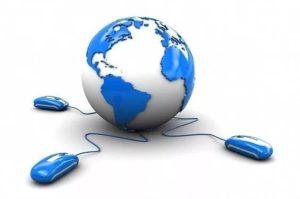 Локализация сайтов